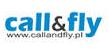 (Polski) callfly