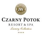 (Polski) Czarny Potok