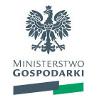 (Polski) Ministerstwo gospodarki