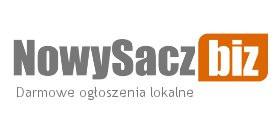 (Polski) Nowy Sacz Biz