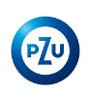 (Polski) PZU