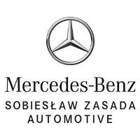 (Polski) Mercedes