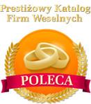 (Polski) Weselny
